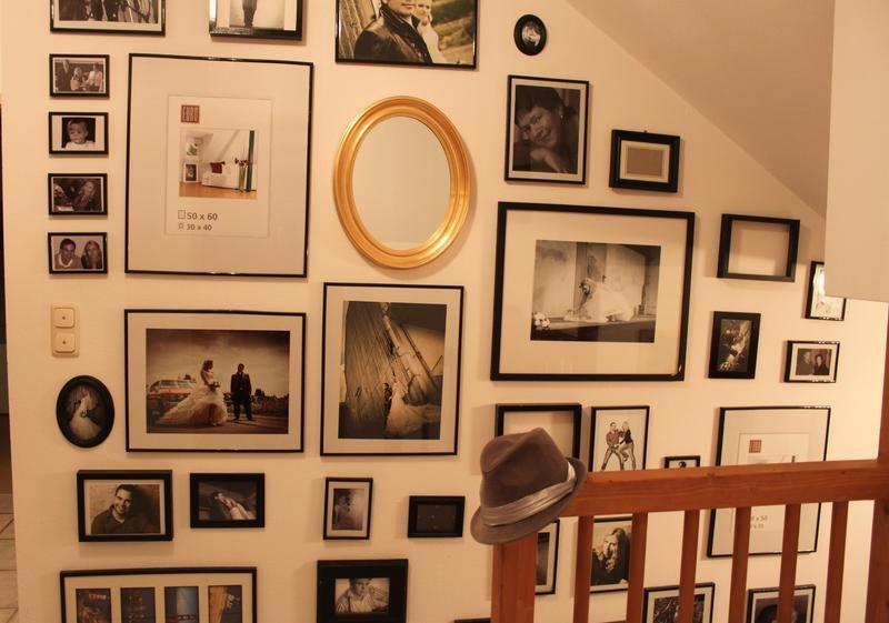 Dekoration Für Die Wohnung | Möbelideen Dekorationsideen Fr Die Wohnung