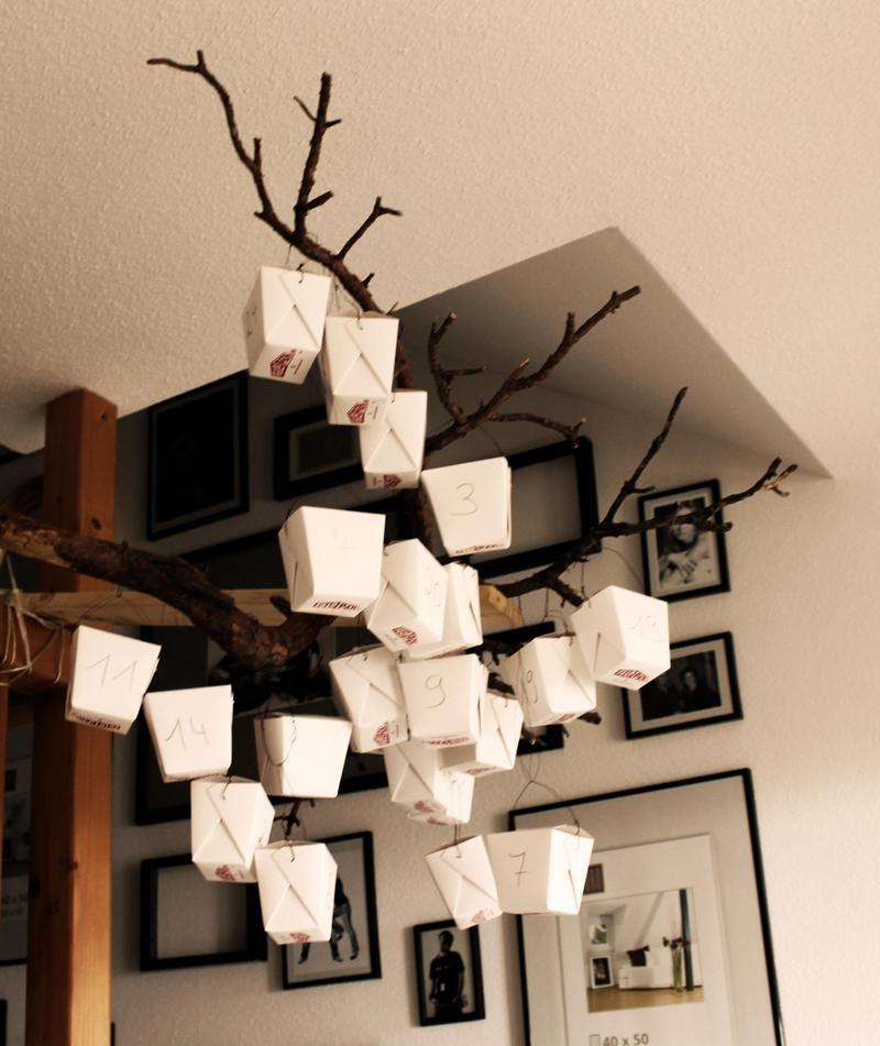 dekoration für die wohnung | möbelideen, Haus Raumgestaltung