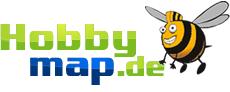 hobbymap.de